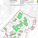 Land Registry title plan